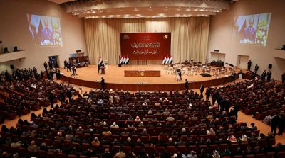 Iran try to solve the crisis candidate of the Interior Minister in the Iraqi government